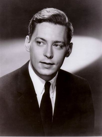 Kerr John Wikipedia Actor 1957