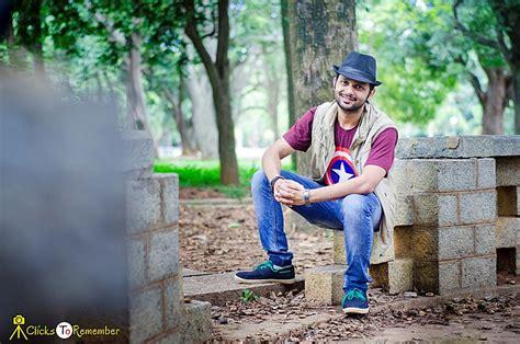 outdoor portrait photography  india outdoor portfolio
