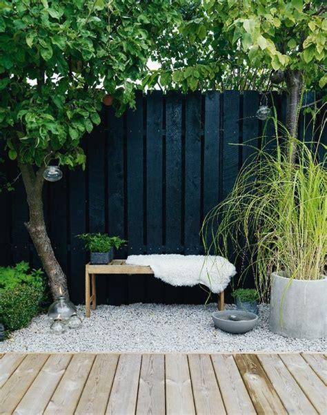 Giardini Giapponesi In Miniatura by Il Giardino Zen Giapponese In 50 Immagini Mynamewasgod