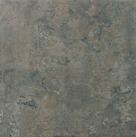 illusion blue lagoon glazed porcelain tile 24x24