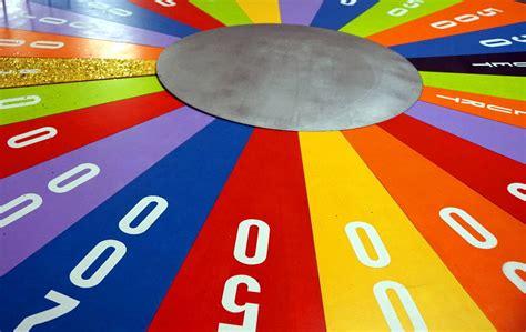 time  spin  wheel  pwnage  week malware