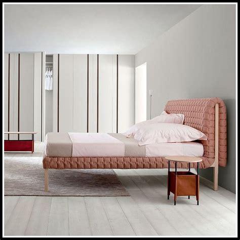Nador Bed Ligne Roset  Betten  House Und Dekor Galerie