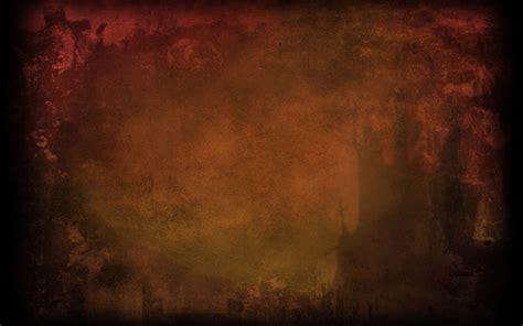 find steam background