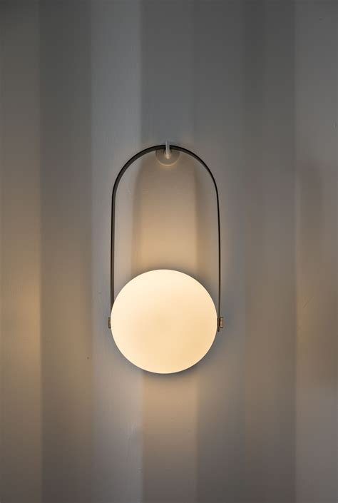 pin by thom ortiz design on light pinterest lighting