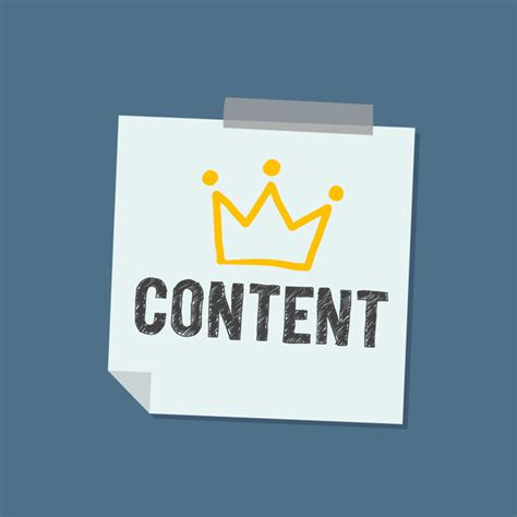 What You Need To About Small Business Advertising Why You Need Content Marketing For Your Small Business