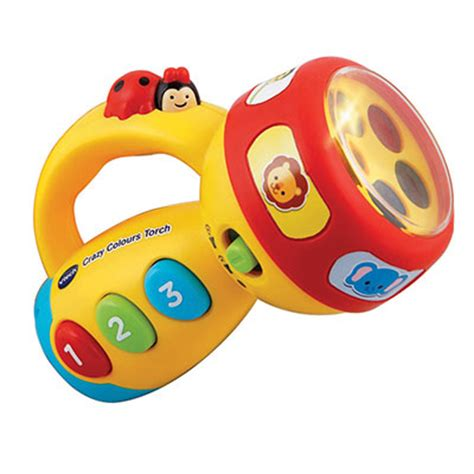 vtech spin and learn color flashlight vtech spin and learn color flashlight vtech prima toys