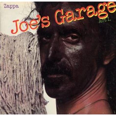 Joes Garage by Joe S Garage