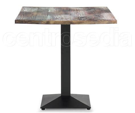 tavoli da bar ulma tavolo ghisa with tavolini bar