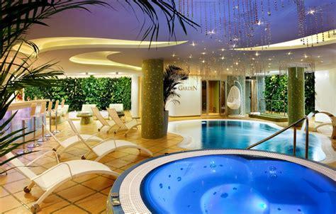 garden hotel spa the garden baltic hotel spa