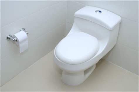 installation wc tout savoir sur l installation de wc