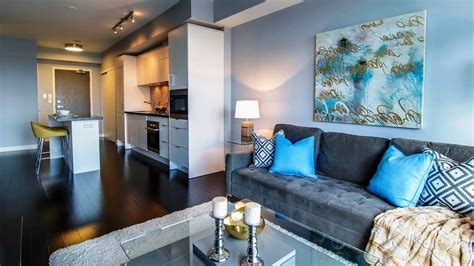 The Room Decorating Ideas by Affordable Condo Decorating Ideas