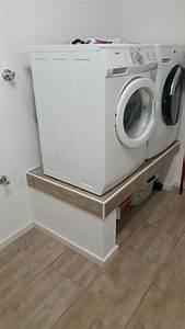 Wickelauflage Auf Waschmaschine : gestell f r waschmaschine und trockner gestell fur waschmaschine und trockner 201124 neuesten ~ Sanjose-hotels-ca.com Haus und Dekorationen