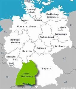 Krippenbeitrag Rheinland Pfalz Berechnen : firmen in baden w rttemberg adressen firmenverzeichnis st dte gemeinden mitj ~ Themetempest.com Abrechnung