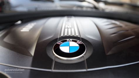 Bmw M235i Wallpapers