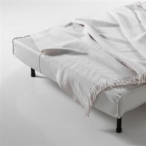 poltrona letto singola poltrona letto singola convertibile design in ecopelle narumi