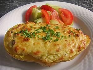 Kartoffeln Zum Einkellern Kaufen : gef llte kartoffeln rezept mit bild von pinktroublebee ~ Lizthompson.info Haus und Dekorationen