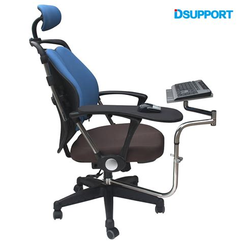 gaming computer desk ok010 multifunctional motion chair cling keyboard