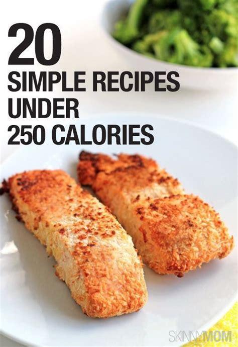 simple recipe best 25 simple healthy recipes ideas on pinterest