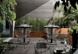 Stunning Terrazzi Attrezzati Photos - Idee Arredamento Casa ...