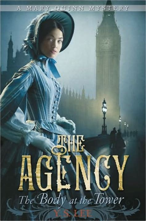 book review the at the tower by y s