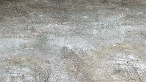 How to seal concrete floors