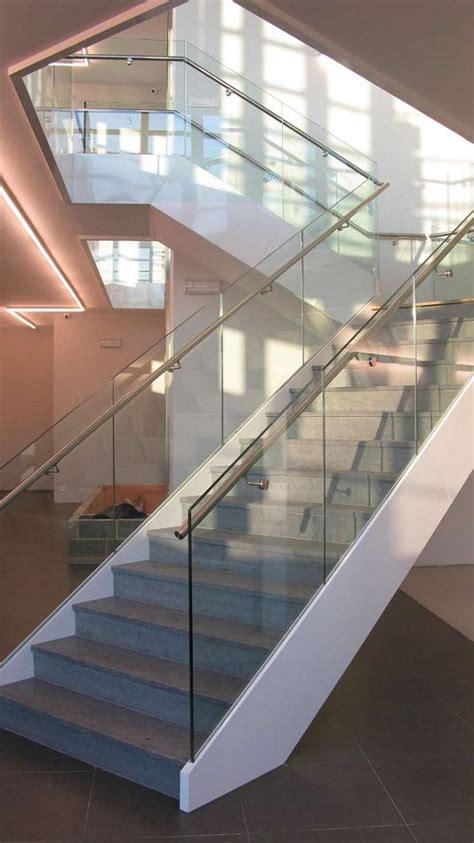 re escalier en verre re escalier en verre 28 images escalier en verre transparent righetti escaliers marches en