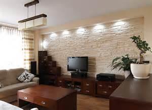 steinwand im wohnzimmer anbringen 2 wohnzimmer verblender elvenbride