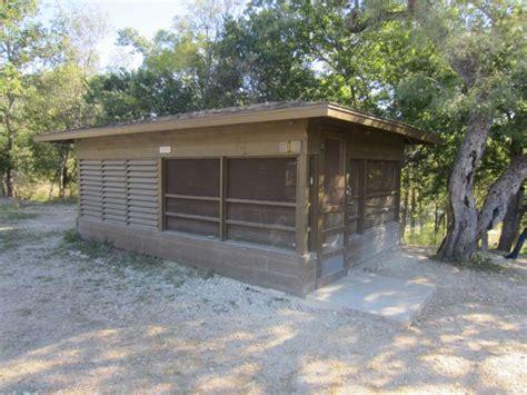 garner state park cabins garner state park screened shelters new garner
