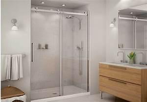 Vitre Pour Douche : astuces pour nettoyer les parois de douche bnbstaging le ~ Premium-room.com Idées de Décoration