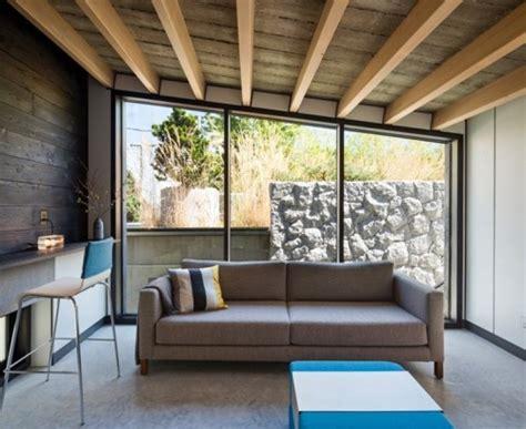 model rumah tingkat minimalis ramah anak