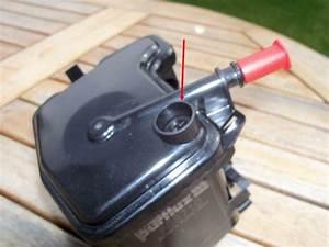 Purge Filtre A Gasoil : remplacement d 39 un filtre gasoil sur une 308 hdi 90 cv de ~ Gottalentnigeria.com Avis de Voitures