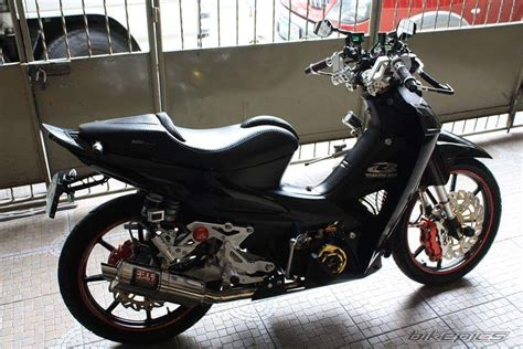 2014 Wave R 100 For Sale