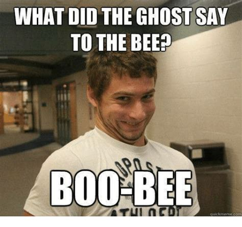 Boo Meme - what kind of boo are you novel updates forum