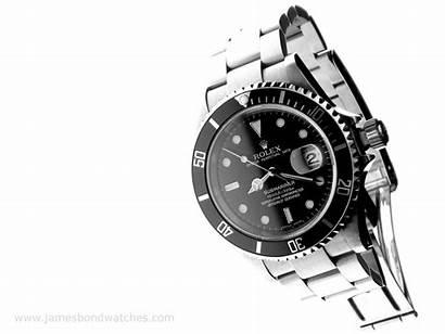 Rolex Submariner Date Link