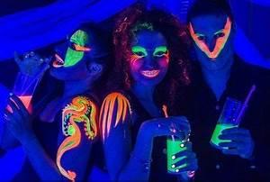 fondos para sacar fotos en fiestas Buscar con Google