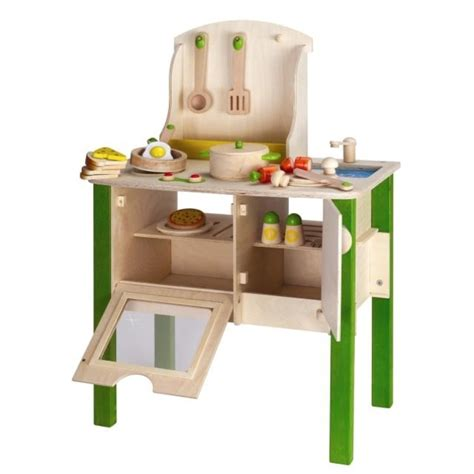 hape kitchen set singapore hape toys play kitchen products i