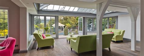 Conservatory Paint By Vale Garden Houses
