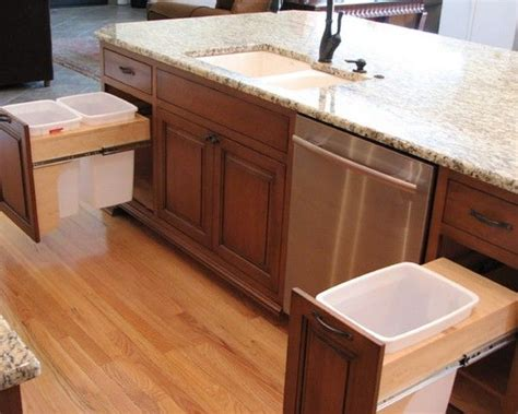 kitchen islands with sinks kitchen island with sink and dishwasher a collection of