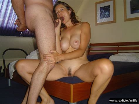 Mature Wives And Swingers In Private Porn Naked Anal Snapshots Redtube