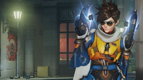 tracer wallpapers hd wallpapers id