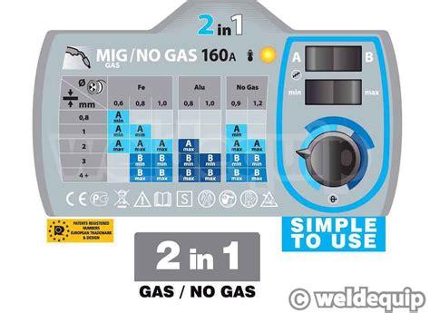 gys smartmig 162 gys smartmig 162 weldequip