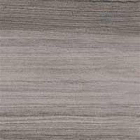"""Congoleum Duraceramic Dimensions Spark 12"""" x 24"""" Luxury"""