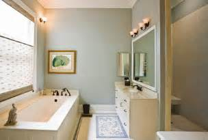 painting ideas for bathrooms bathroom paint colors 2017 designs pictures ideas