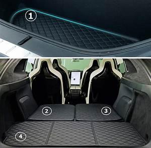 23+ Tesla Model X Interior 7 Seater Gif - Home Information