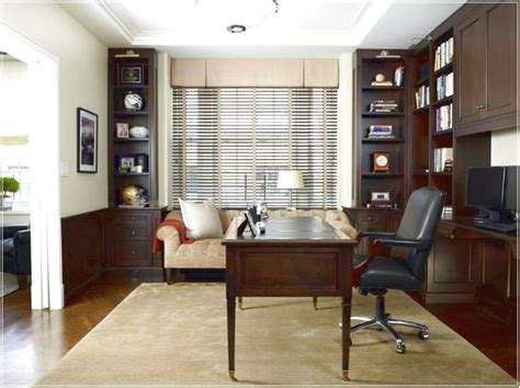 small business office design ideas joy studio design