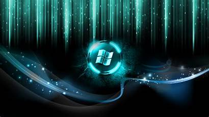 Windows Deviantart Pc Wallpapersafari Code Mac