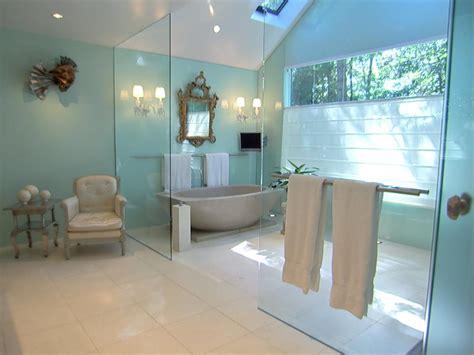hgtvs top  designer bathrooms hgtv