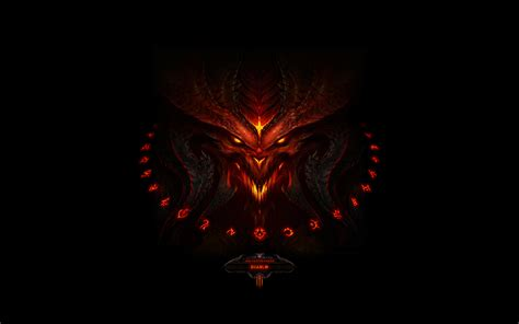 Animated Diablo 3 Wallpaper - free hd diablo 3 backgrounds page 3 of 3 wallpaper wiki