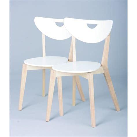 chaise cuisine couleur chaise cuisine couleur photo chaise de cuisine moderne