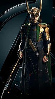 Loki Laufeyson - Disney Wiki